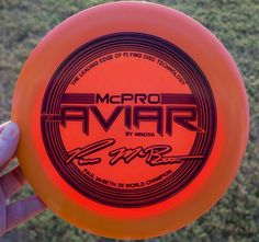 McPro Aviar dyed Destroyer - NMD