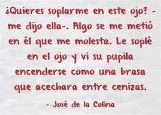 José de la Colina