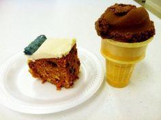 Vegan Ice Cream with Cashew & xanthan gum -------------------  low sugar