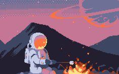 pixel art backround - Background hd (Bud Sinclair 1680x1050)