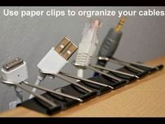 Life Hacks - Orchardgirls.blogspot.com
