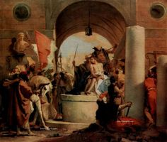 photo 780 Giambattista Tiepolo - 11 Corona de Espinas - 1745-1750_zpsql7btfsi.jpg
