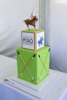 Milo's 13th Birthday cake inspiration