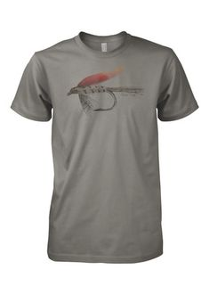 Dead-Drift-Fly-Fishing-Tee-Shirt-Charcoal-Fly-Stone.jpg  Dead Drift Fly Fishing Trout River Outdoors Fishing Gift
