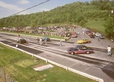 125 Best Rides Images Vintage Cars Cars Retro Cars