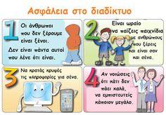 Family Guy, School, Blog, Health, Health Care, Blogging, Griffins, Salud