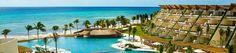 Grand Velas Riviera Maya3