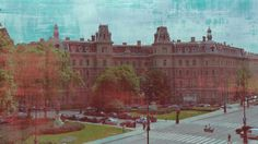Best Budget Budapest Hotels near Andrássy Avenue Photo by Derzsi Elekes Andor