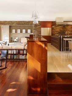 Split Level Design, Pictures, Remodel, Decor and Ideas - page 2
