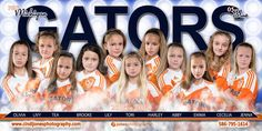 Soccer Team_Team Pictures_Sports_Cindi Jones Photography_JonesPhotography_Sports Banner_Softball Banner_Baseball Banner_Team Pictures_Softball Posters_Sports Posters_Softball Team Pictures_Macomb County Photographer_Sterling Heights Photographer_Sports Photographer_Gators 05 Blue Team and Individual 2014/2015