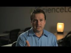 Join ScienceLogic's CTO Antonio Piraino, as he gives a brief, but in-depth overview of Bimodal IT.