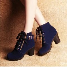 Botas on AliExpress.com from $53.0