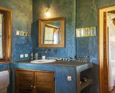 www.casafaly.com Double Vanity, Madagascar, Bathroom, Interior, Washroom, Indoor, Full Bath, Interiors, Bath