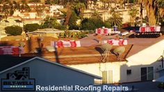 For the best residential roofing repairs, browse https://biltwellroofing.com/residential-roof-repair/ to avail the best roof repairing at very affordable price.