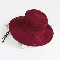50337a720 11 Best Outdoor Hats images in 2018 | Hats, Bucket hat, Sun cap