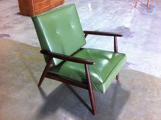 mid century modern furniture toronto vintage teak seenery