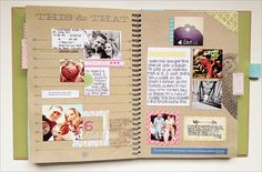 Dia dos namorados: presentes criativos para surpreender o seu amor.  Madamices - por Gabriella Caruso e Isabella Kalil