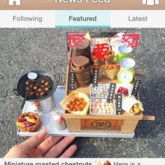 Wow can't believe Petite Workshop made it to the Featured page on #craftyamino a new mobile app for crafters! Thank you for your support