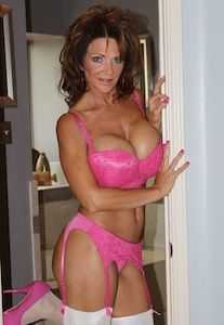 Busty milfs teacher always finds common ground with students - 3 9
