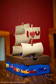 pinterest valentine's box ideas for boys | cute boys valentines box jonah and i made for his ... | Valentines Day