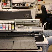 Choosing The Best Printing Company - International Media Project Printing Services, Good Things, Projects, Prints, Design, Log Projects, Blue Prints