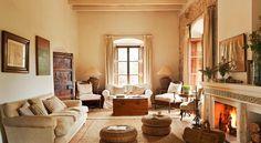 Mirabó de Valldemossa - Mallorca Spain  Explore this and other boutique hotels at Tucked Away Hotels (link in bio)  #boutique #boutiques #boutiquehotels #designhotels #hotels #travelgram #hotel #travelinggram #mytravelgram #instadaily #traveller #igtravel #instatravel #instatraveling #wanderlust #travelers #huffpostgram #travelguide #vacation #interiordesign #design #worldtraveler #spain #mediterranean #espana #mallorca
