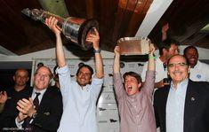 Campeões Mundiais | SNIPE BRASIL