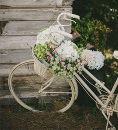 Terraza romántica | Ventas en Westwing