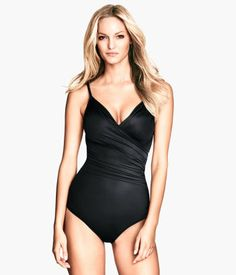 389c634a2c9 113 Best Swimwear images in 2014 | Swimsuit, Swimsuits, Swimwear