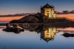 Senhor da Pedra - Miramar - Portugal: Taken in Miramar at sunset close the water  Submitted by Mario Loureiro for World Photo Day 2016  #worldphotoday #global #photography #celebration #photo #photos #pic #pics #picture #photoaday #snapshot #art #beautiful #instagood #picoftheday #photooftheday #photograph #justgoshoot #visualsoflife #architecture #water #rocks #sunset