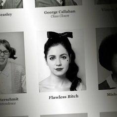 Marina and The Diamonds. Muy rara y d su casa pero guay o eliy Marina And The Diamonds, Lambrini, Electra Heart, Fear Of Love, Yearbook Photos, Rowan Blanchard, All I Ever Wanted, Lonely Heart, Sabrina Carpenter