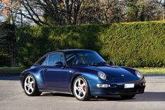 Porsche 911 Models, Porsche Cars, Porsche 993 Targa, Karting, Sport, Cars And Motorcycles, Bike, Vehicles, Trucks
