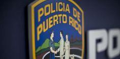 Poca cooperación ciudadana para esclarecer doble asesinato en...