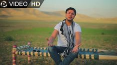 """SAAZE WATAN proudly presents Afghan Song from Sediq Shabab called """"Gerde de lemana"""" Afghan Songs, live Music Videos your favorite Afghan Star and muche more . Afghan Songs, Latest Music Videos, Afghanistan, Social Networks, Live Music, Iran, Persian, Lyrics, Channel"""