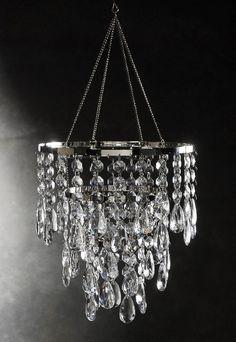 Details About Modern Flush Mount Ceiling Nickel Light