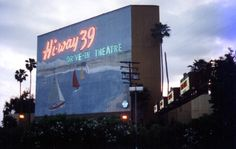Highway 39 Drive-In, Westminster, CA - Image cathig2001.jpg