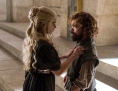 Game of Thrones Staffel 1-6 im Stream auf Deutsch und Englisch · KINO.de