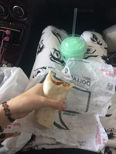don't live anywhere near tacobell (like in a different country) but man do I want to try itttt xxxx
