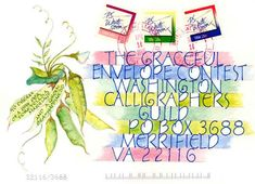 Graceful Envelope Contest / Forsyth.jpg