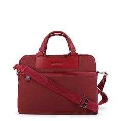 Briefcase For Men, Best Bags, Clutch, Fashion Bags, Shoulder Strap, Briefcases, Leather Fabric, Skylight, Products