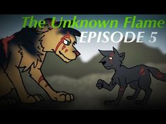 LPS: The Unknown Flame: Episode 5
