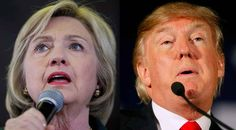 """Top News: """"USA: Trump Catching Up Now With Hillary Clinton In Poll"""" - http://politicoscope.com/wp-content/uploads/2016/06/Hillary-Clinton-vs-Donald-Trump-USA-Top-News-Headline-713x395.jpg - For Donald Trump, the deficit in polling has at least reached a level he can overcome as he enters the post-Labor Day sprint.  on Politicoscope - http://politicoscope.com/2016/09/01/usa-trump-catching-up-now-with-hillary-clinton-in-poll/."""