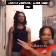 Funny Black Memes, Stupid Funny Memes, Funny Facts, Funny Short Videos, Funny Video Memes, Funny Relatable Quotes, Mood Songs, Dance Humor, Insta Videos