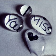 i miss u quotes Missing You Quotes For Him, Missing U, Cute Quotes For Him, Love Quotes, Just For You, Love You, My Love, Miss You Images, Broken Love