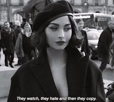 Learn How To sell your photos online easily And Make Profits. Bad Girl Quotes, Sassy Quotes, True Quotes, Gossip Girl Quotes, Funny Quotes, Badass Aesthetic, Bad Girl Aesthetic, Quote Aesthetic, Bitch Quotes