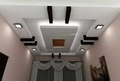 4 Creative And Inexpensive Tricks: False Ceiling Design Hotel false ceiling dining bedrooms.