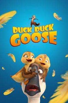 Watch Duck Duck Goose DVD and Movie Online Streaming Free Hd Movies Online, Movies To Watch Free, New Movies, Jim Gaffigan, Streaming Vf, Streaming Movies, Film Watch, Tv Series Online, Episode Online