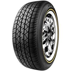 vogue tires 17 - Walmart.com Cooper Tires, Tire Rack, Tires For Sale, Combine Harvester, Tyre Brands, All Season Tyres, Wheels And Tires, Cbr, Out Of Style