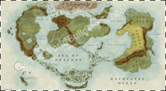 The map generator for photoshop by worldbuilding on deviantart fatesworldmapbyworldbuildingiantart gumiabroncs Gallery