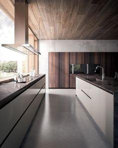 6,064 vind-ik-leuks, 31 reacties - Interior Design & Architecture (@modern_interiordesign) op Instagram: 'Velvet Élite. By GD Arredamenti. Italy '